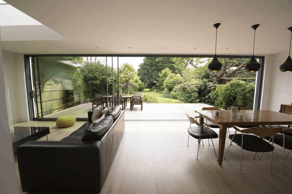 best 25+ house extension cost ideas on pinterest | kitchen