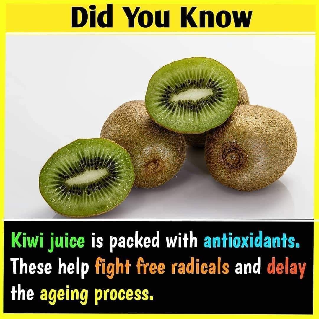kiwi fruit benefits for skin (with images) | kiwi fruit