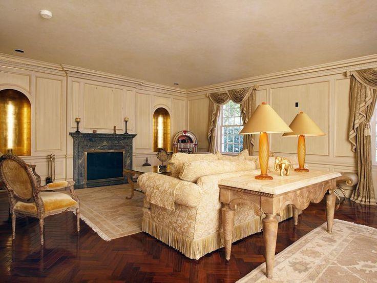 Kensington Palace Pictures Interior ค้นหาด้วย Google