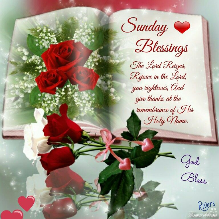 pin by vigie belcon on friend pinterest blessings and encouragement