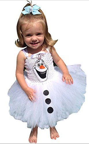2017 Disney FROZEN Halloween Costumes for the Whole Family  sc 1 st  Pinterest & 2017 Disney FROZEN Halloween Costumes for the Whole Family | Olaf ...