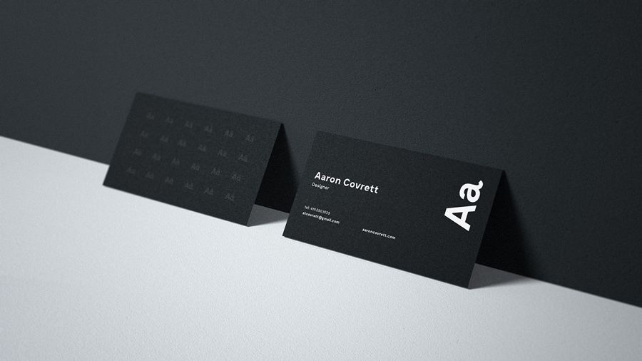 Free business card mockup free business cards mockup and business now im sharing the business card mockup which perfect to showcase your brand reheart Gallery