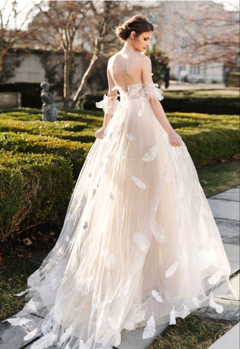 Dressin' Up   Bridal and Formal Dress Boutique   Wedding dresses ...