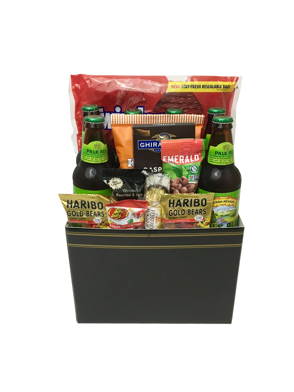 20++ Craft beer shipping to home info