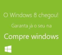 Veja uma prévia do Chrome Metro   Windows Blog Brasil - Tutoriais do Windows 8 , Novidades, Videos e muito Mais.