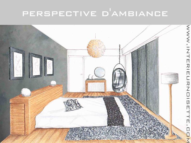 r alisations d coration int rieure nice menton monaco 06 cr ateur int rieur d corateur int rieur. Black Bedroom Furniture Sets. Home Design Ideas
