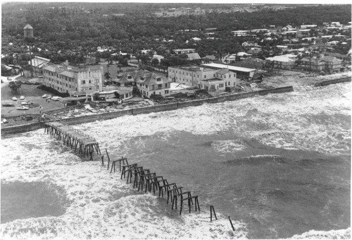 Google Image Result For Http Historicaltextarchive Com Beaches Atlantic 20bea Jacksonville Beach Atlantic Beach Atlantic Beach Nc