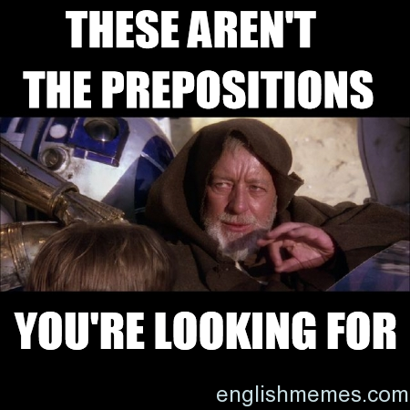 Meme Language Greek English French German Spanish Swedish Translation Language Jokes Memes Quotes French Meme