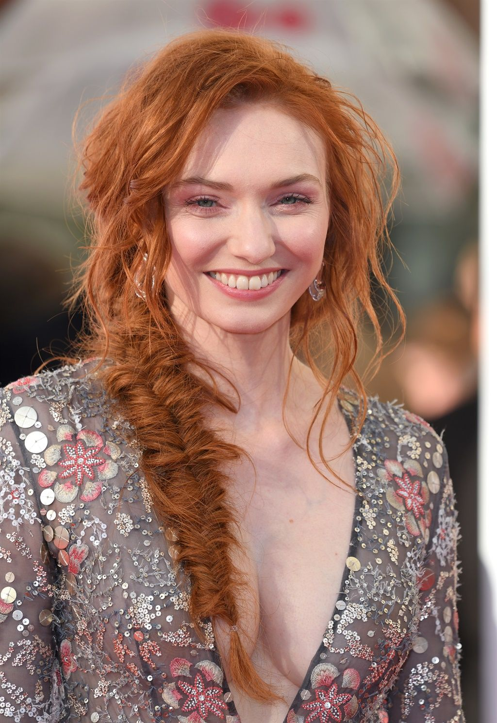 pin by bjsin on red hair | red hair, braided hairstyles