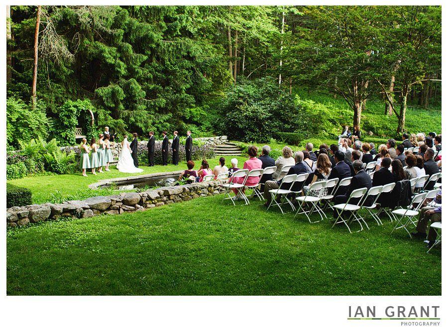 Plimoth Plantation My Wedding Location
