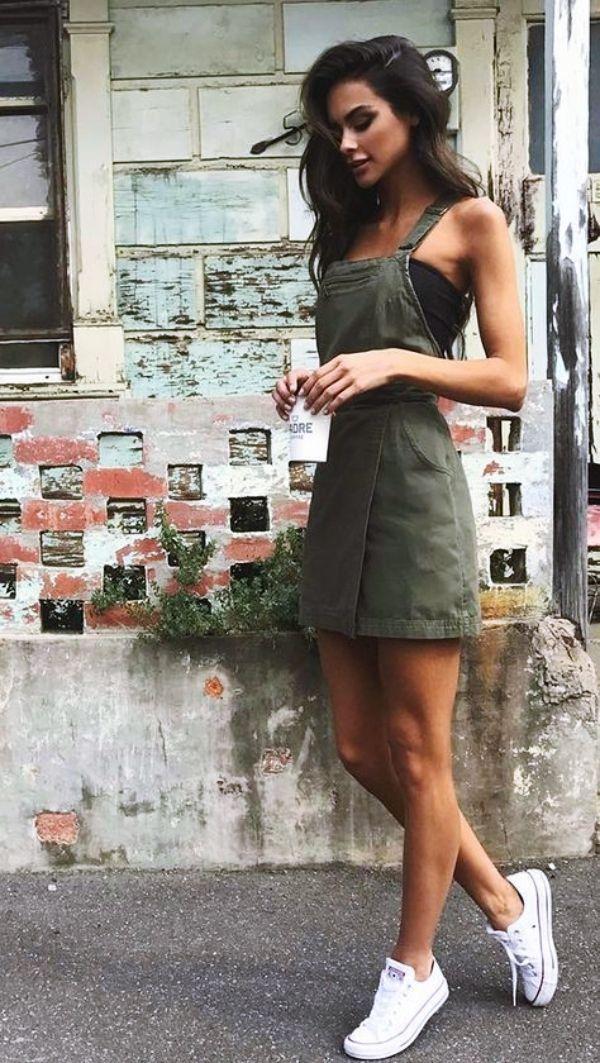 s.Oliver RED Label Junior Mädchen Glitzerndes Strukturstrick-Kleid #bekleidung #kleider #geschenkideen #mode #freu #damen #kleiden #trend #mädchen #kleidung #summeroutfits