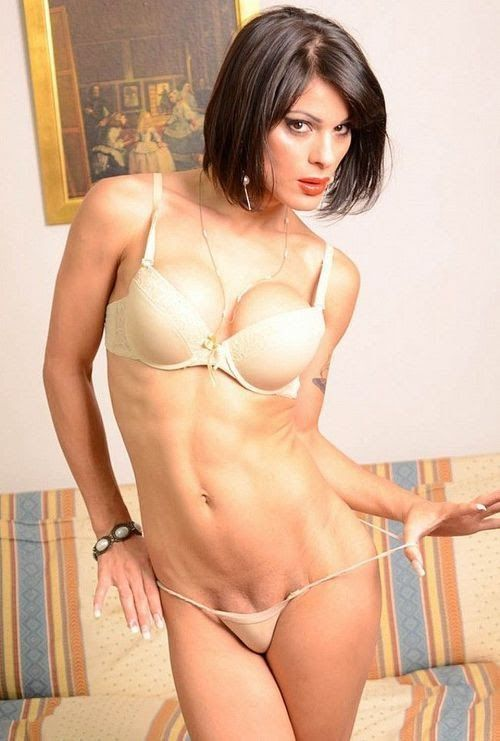 Outfit Lesbian Pantyhose Movies