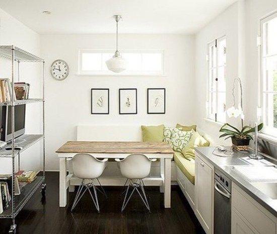 Kleine Küche Tisch Ideen Dies Ist Die Neueste Informationen Auf Die