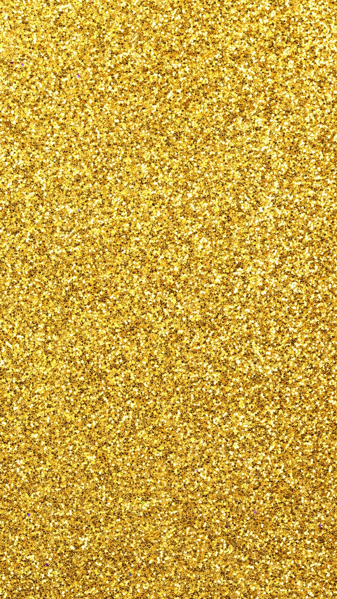 Gold Glitter Wallpaper iPhone | ️gℓιттєя ️ | Iphone ...