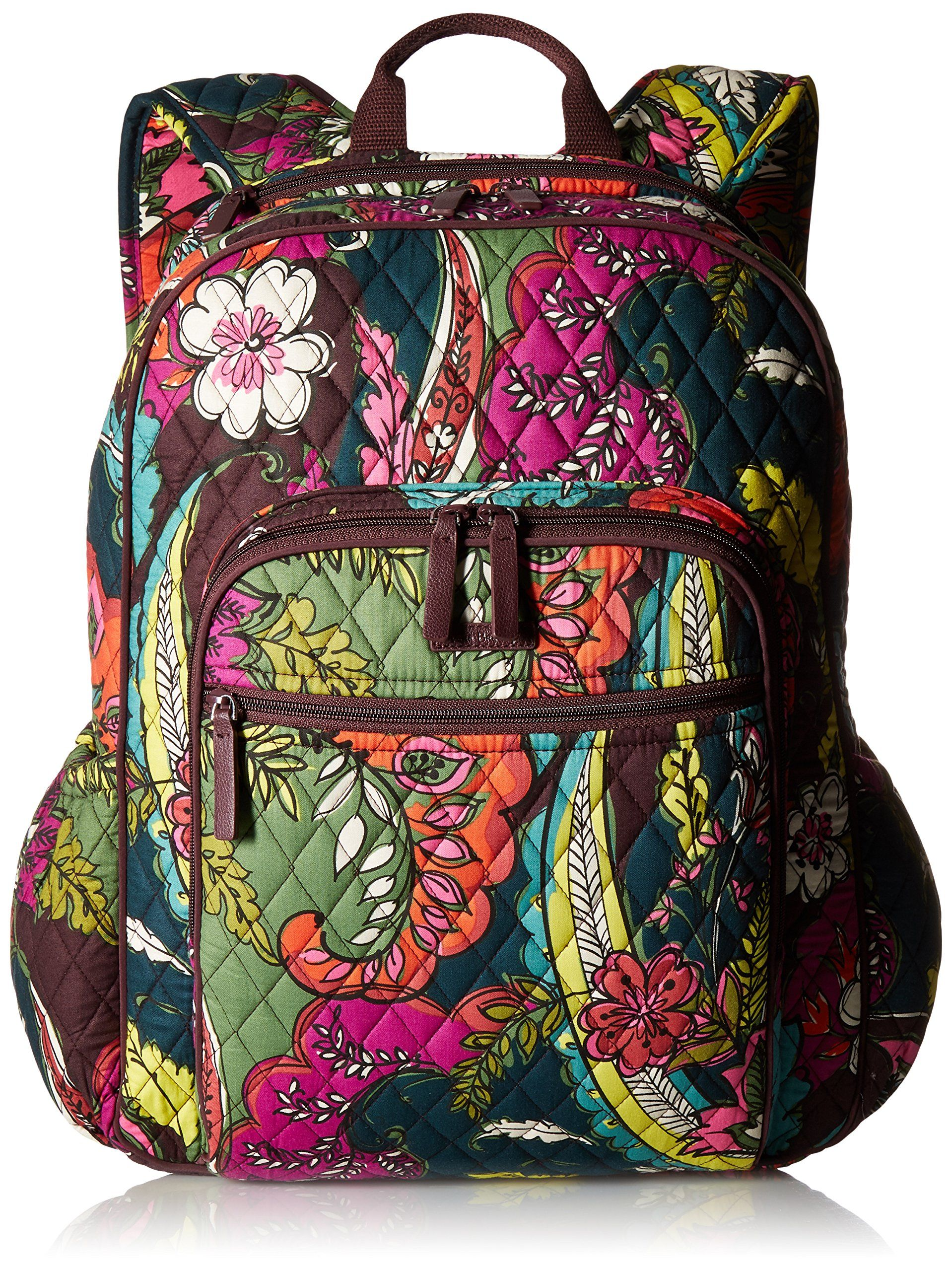 Women s Campus Tech Backpack 297f123a3c4c1