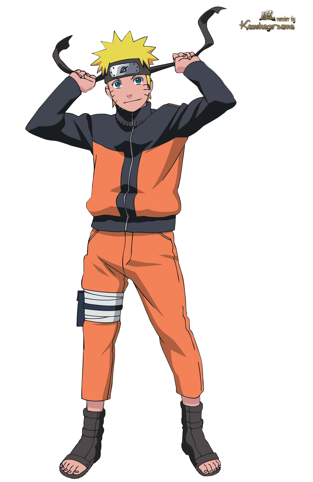 I Naruto Shippuden 3977393 http//newsina.co/4676/i