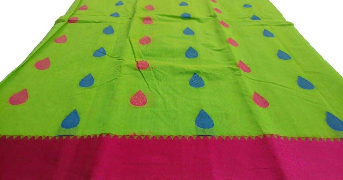 Kotta Cotton Tilagam Sarees | Buy Online Kota Cotton Tilagam Sarees  http://ift.tt/2tjd4EL  Kotta Cotton Tilagam Sarees  -  Kotta Cotton Tilagam Sarees  Fabric : Kotta Cotton Yarn : 2/100 Weight : 0.550Kg W/H : 6.25 & 46.5'Inch   http://ift.tt/2sJeOtK
