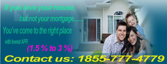 Dewan Finance simplifies the house acquiring procedure by providing you information, details, along with a lot more home mortgage alternatives compared to ever before. We understand you have a great deal using on your option. Whether you are acquiring, re