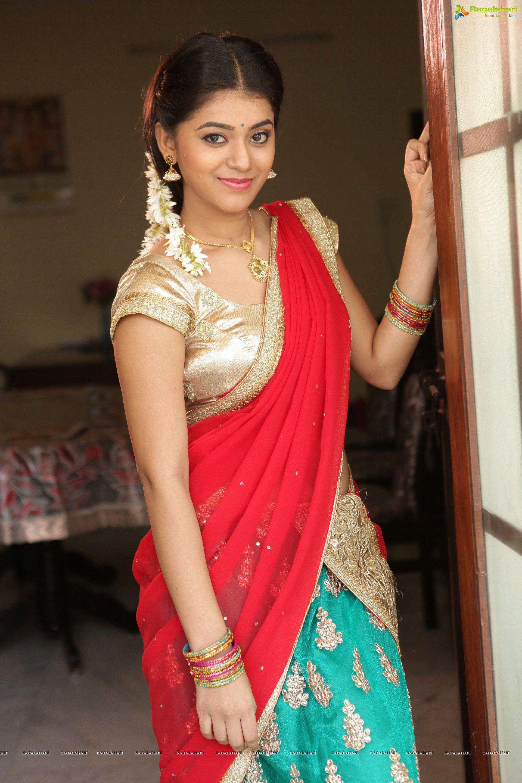 Yamini Bhaskar HD Gallery Image 1 Indian fashion