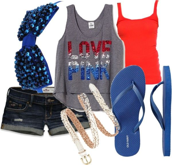 its independence day!, created by mego1997 on Polyvore