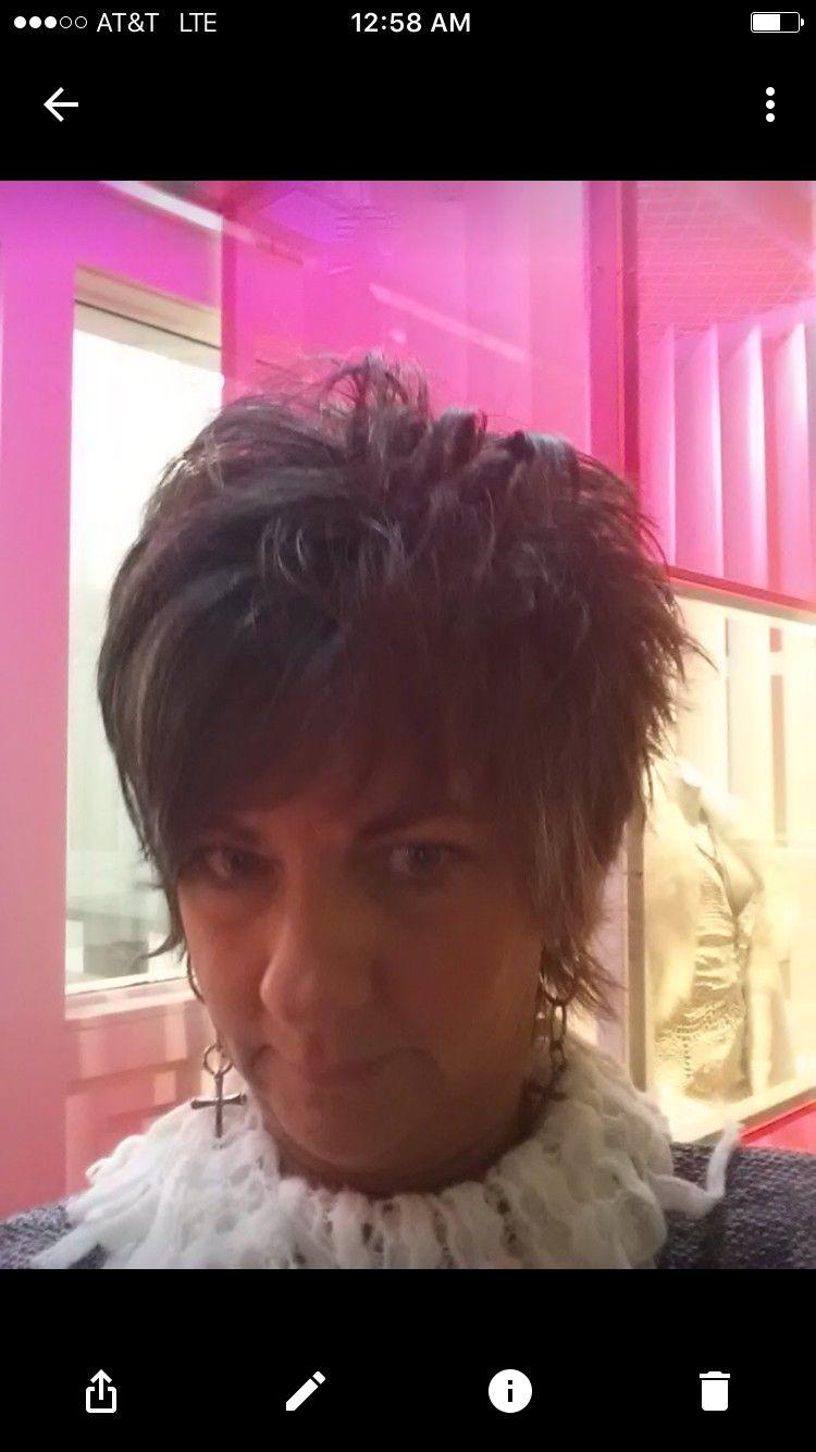 Pin by tami bragwell on hair cuts pinterest hair cuts
