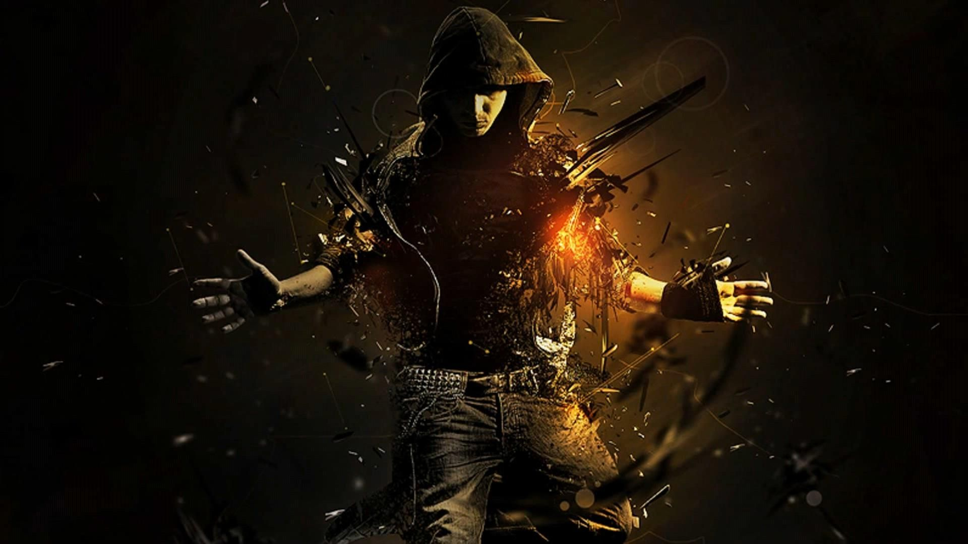 Very Cool Wallpapers Download