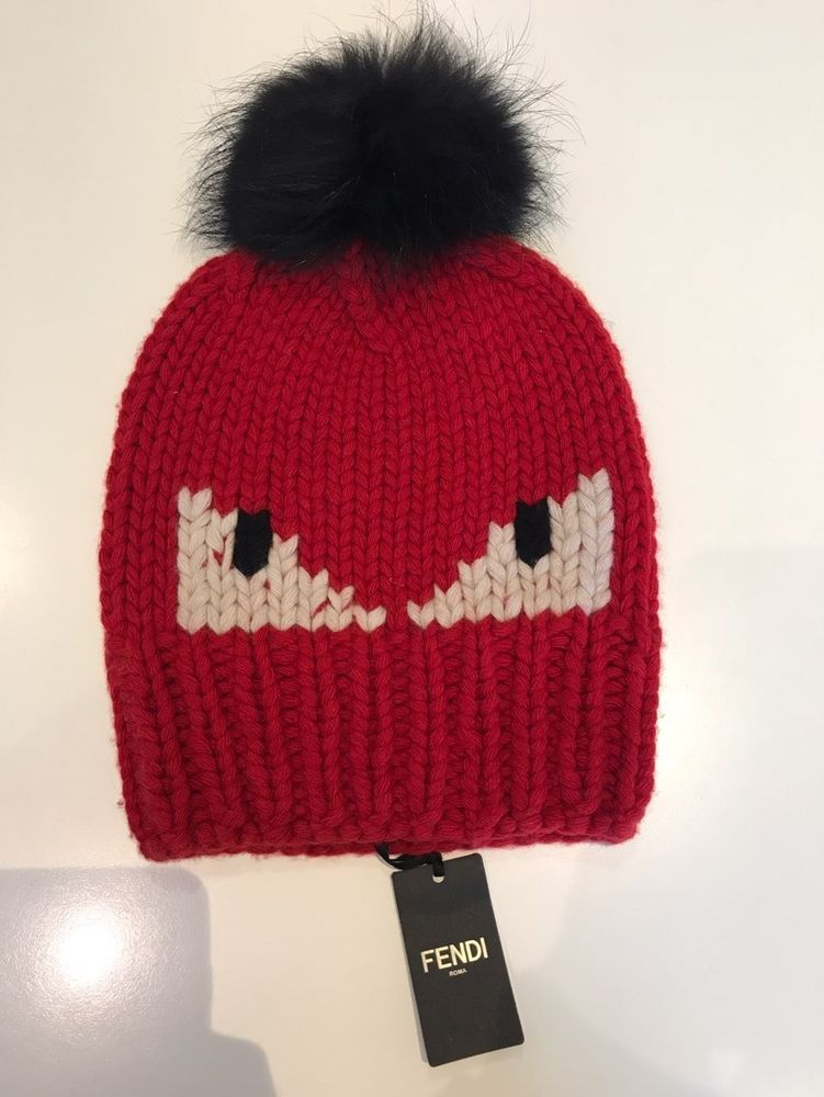 e696c9c55ef Fendi hat  fashion  clothing  shoes  accessories  womensaccessories  hats  (ebay link)