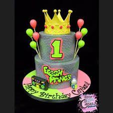 Image result for fresh prince cake   Birthday cakes   Prince ...
