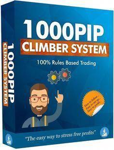 Virtual forex trading software