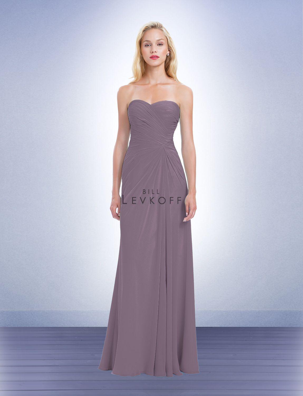 Bella Sera - Bridesmaid Dress Style 1159 - Bridesmaid Dresses by ...