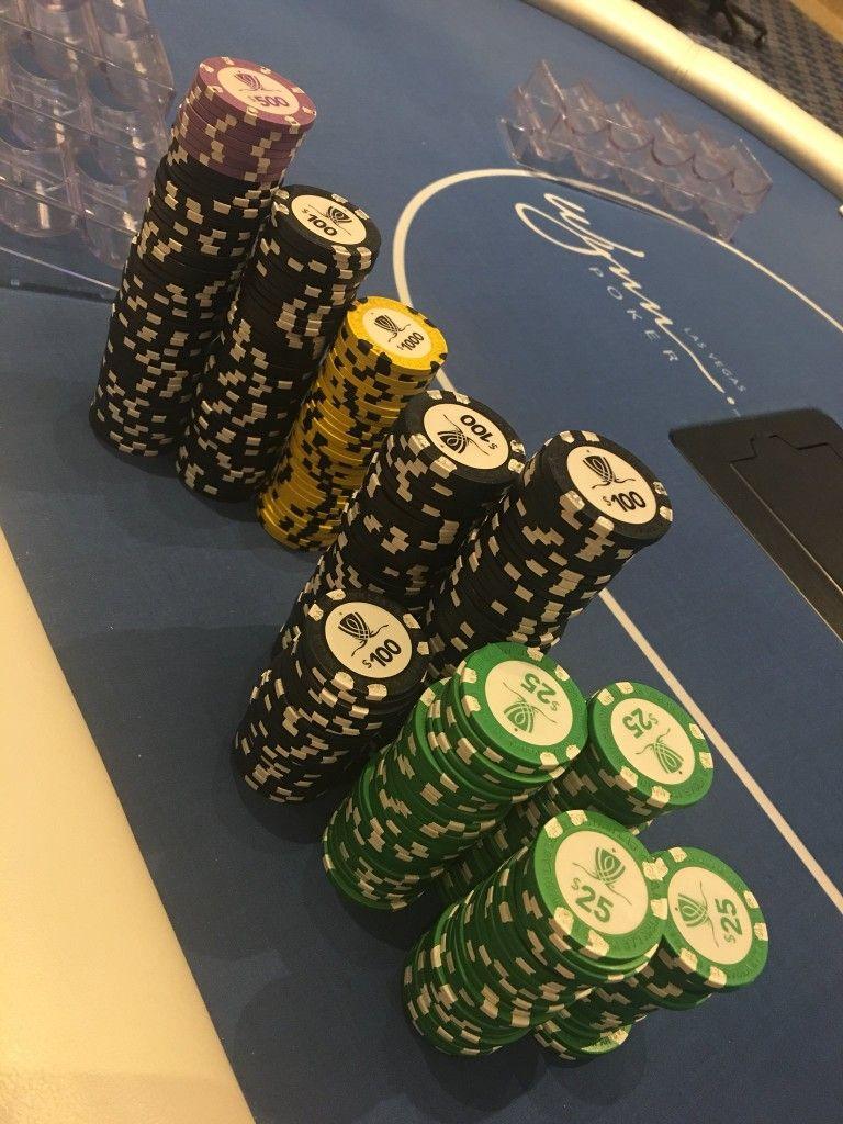 Wynn Casino Poker Chips Poker Chips Casino Poker Poker