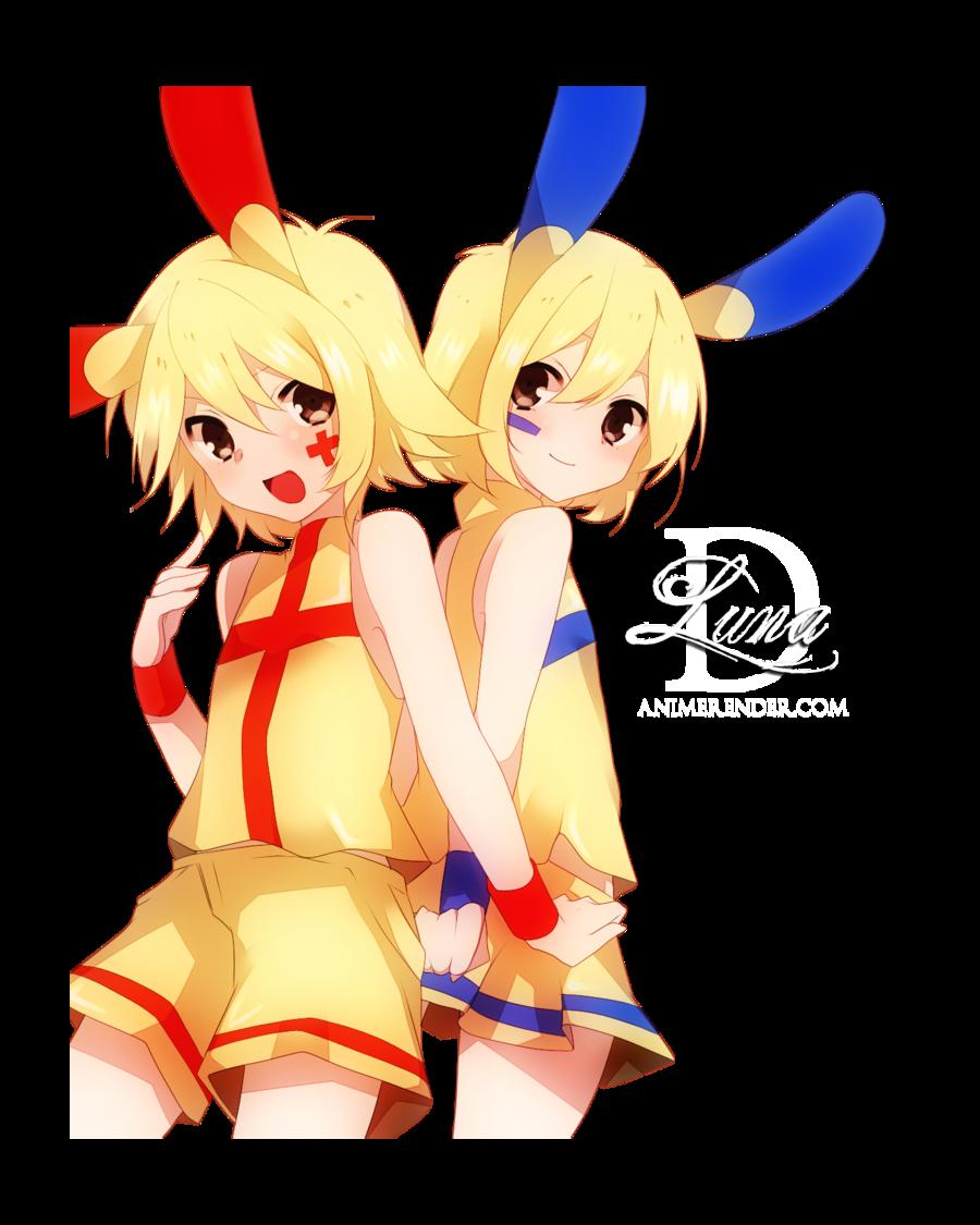anime pokemon human umbreon Google Search Pokemon