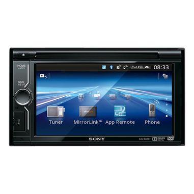 Sony XAV-602BT SCOPRI come ottenere extra 10% rimborso soldi veri in UNIEURO clicca qui: