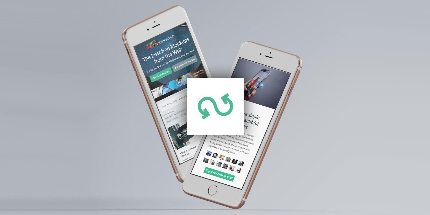 Download Animated Mockups Mockupworld App Design Create Animation Mockup