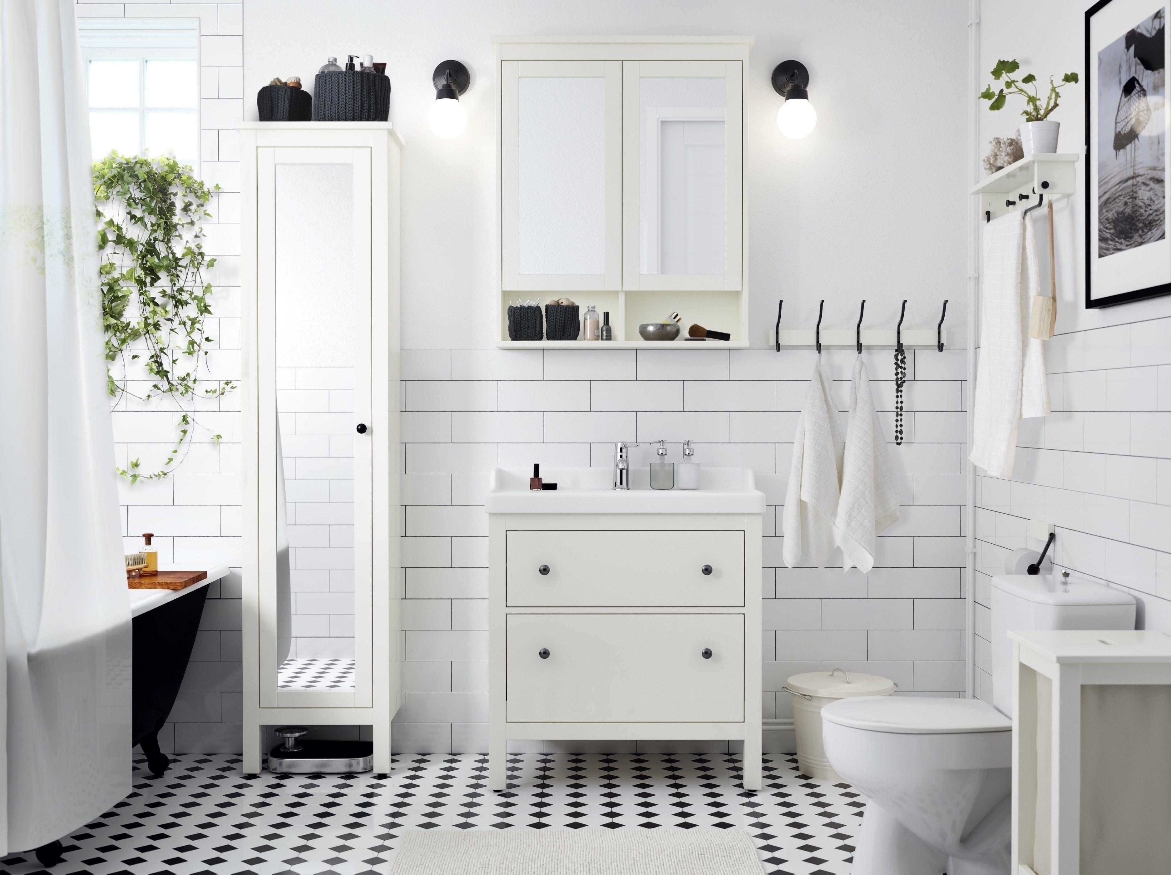 Meer dan 1000 ideeën over spiegeldeur op pinterest   kastdeuren ...