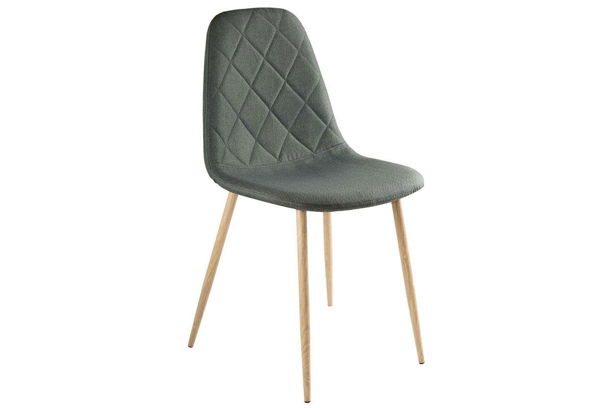 Krzeslo Pikowane Atna Homekraft Jadalnia Kuchnia 6923935142 Oficjalne Archiwum Allegro Home Decor Decor Chair