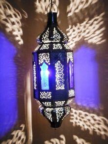 moroccan light, pendant light. moroccan interior | lamp, Innenarchitektur ideen
