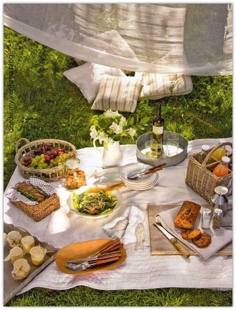 arte symphony domingo picnics picnic pinterest pique niques herbe et repas. Black Bedroom Furniture Sets. Home Design Ideas