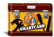SmartCard Teacher Toolbox