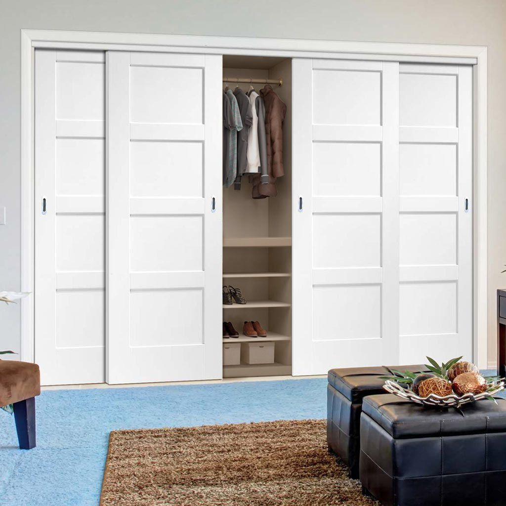Google Image Result For Https Cdn Shopify Com S Files 1 0003 4668 5492 Products Bedroom Built In Wardrobe Sliding Door Wardrobe Designs Wall Wardrobe Design