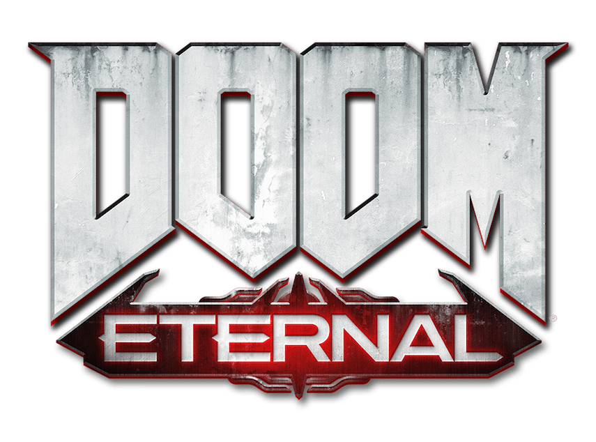 Pin By I M Conhulio On Doom Doom Eternity Slayer