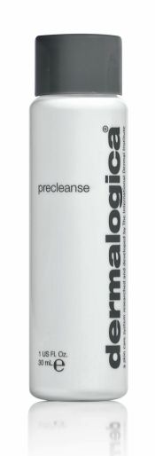 Dermalogica Precleanse. 30ml sample.