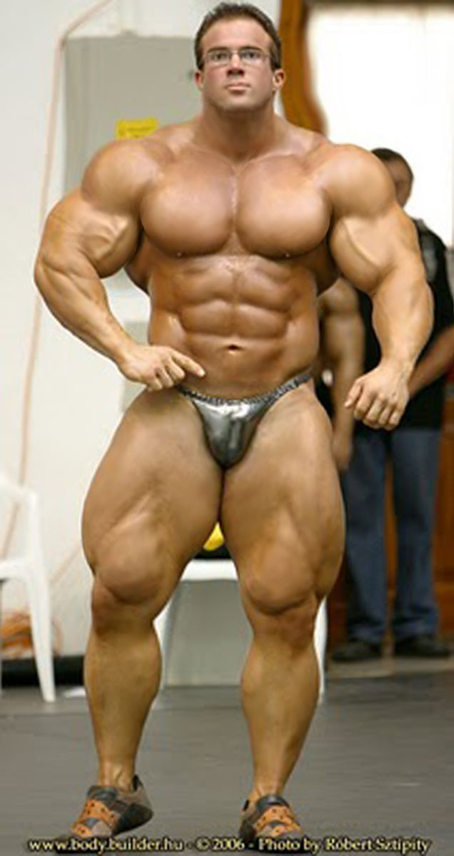 muscle | kenny board 4 | Pinterest | Muscles