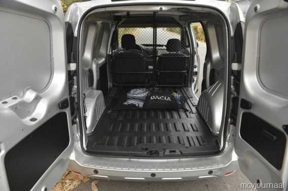 dacia dokker van camper google zoeken bucketlist travelling in a van. Black Bedroom Furniture Sets. Home Design Ideas