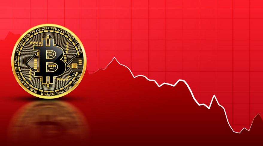 low fees to buy bitcoin
