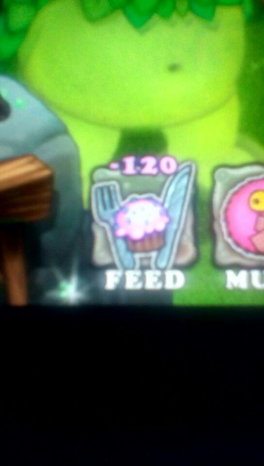 Pin by Olivia Giannantinio on My singing monsters | Singing