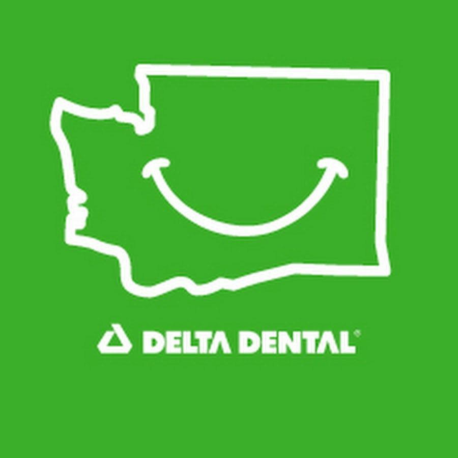 Delta dental insurance phone number and does it important