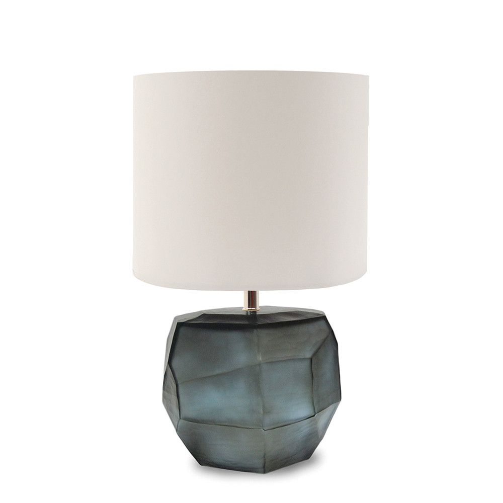Guaxs cubistic round table lamp lighting pinterest lights guaxs cubistic round table lamp geotapseo Images