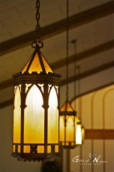 Rustic Church Pendant Lights   Google Search