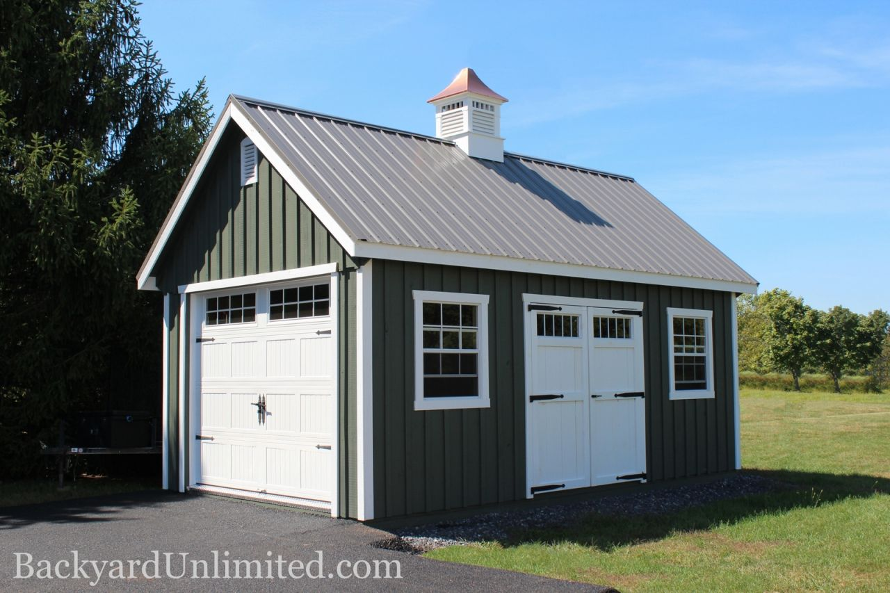 and steel shed f door inspiration foot uncategorized for classic garage concept fascinating of